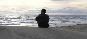 Séparation douloureuse, désormais je veux rester seul (e) : est-ce une bonne idée ?